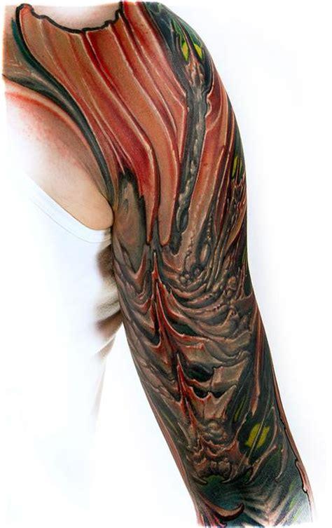 markus tattoo venetian gathering markus lenhard tattoos page 1