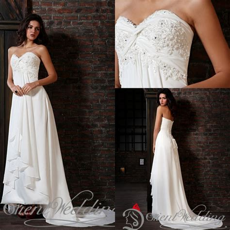 Western Style Wedding Dresses by Western Style Plus Size Wedding Dresses Wedding Dresses