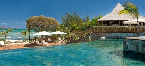 mauritius holidays book now with airways