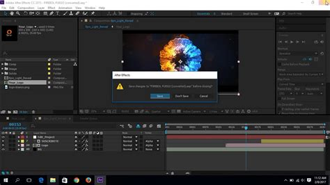 after effects cc templates how to edit intro template in adobe after effects urdu