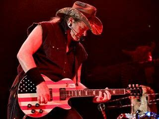 did ted nugent cut his hair 110 best images about d ted nugent on pinterest damn