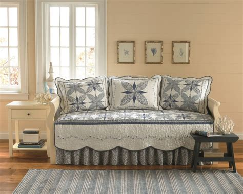 Design For Daybed Cover Sets Ideas Daybed Coverings Home Furniture Design