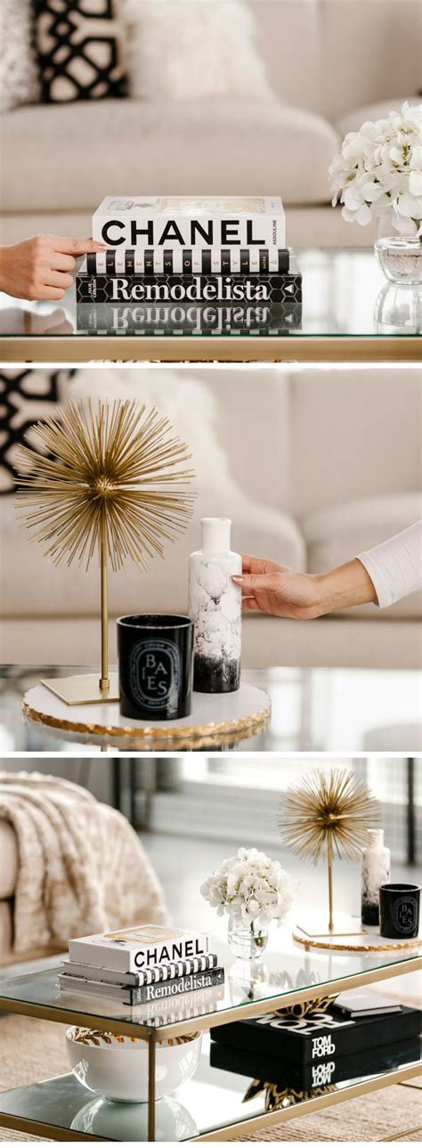 28 golden home decor golden home 33 cool idea to