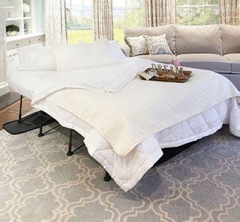 ways to make bed more comfortable how to make an air mattress more comfortable without