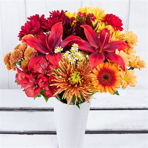 Flowers By Post by Image Gallery Flowers By Post