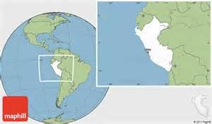 Peru World Map by Peru On World Map Related Keywords Amp Suggestions Peru On