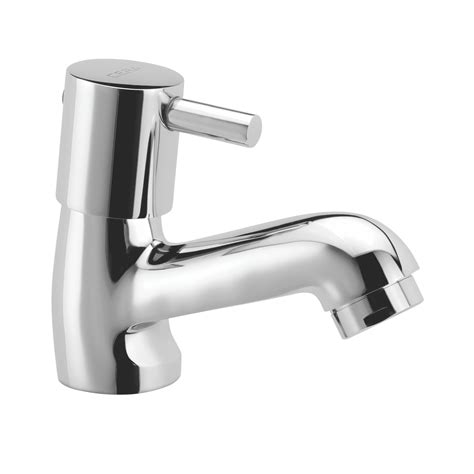 Old Style Kitchen Faucets by F2002101 Garnet Pillar