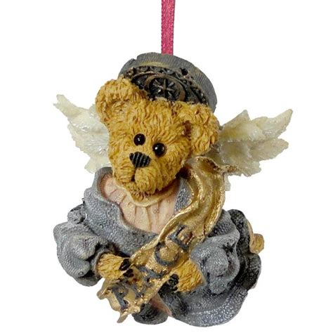boyds ornaments 1000 images about boyds bears on
