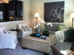 a designer s showcase mattamy s award winning model now press release beasley henley completes two town homes