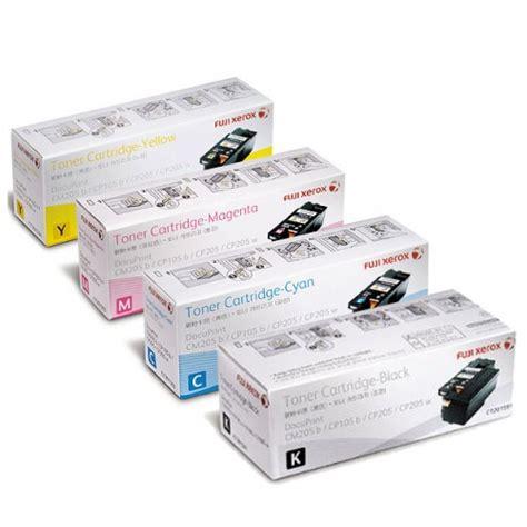 Toner Fuji Xerox Cp115w Yellow inkman au fuji xerox docuprint cp105b cp205w cp215w cp215fw cm205b cm205f