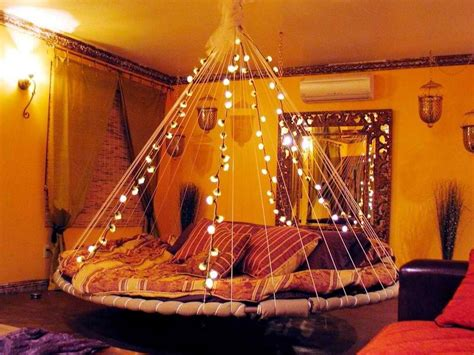 decorate bedroom with christmas lights decorating bedroom with christmas lights fresh bedrooms