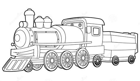 polar express coloring book coloring pages