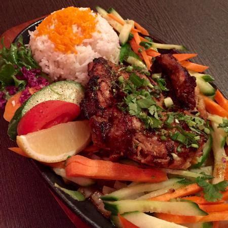 hobart cuisine un r 233 gal de couleurs picture of kathmandu cuisine