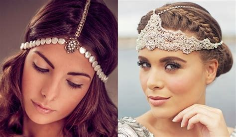flipkart com ladies short crown trendy boho head accessories make heads turn as you