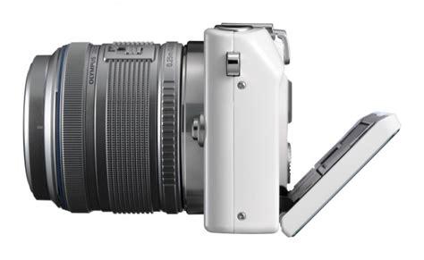 Kamera Olympus Pen E Pl3 Olympus Pen E Pl3 Test