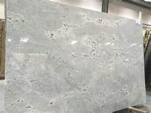 White Granite Tops Decorations Kitchen White Springs Granite With Best