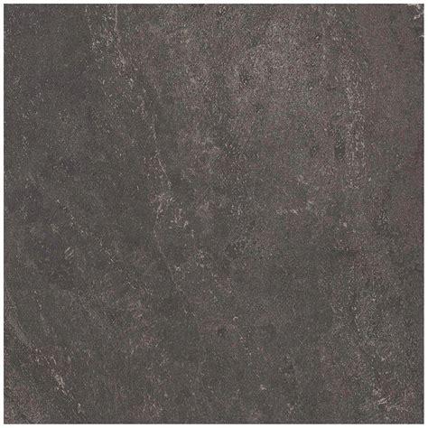 arbeitsplatte küche 90 cm tief arbeitsplatte k 252 che 90 cm tief yn11 hitoiro