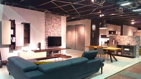 salone mobile bergamo salone mobile bergamo archivi i mobili di luca