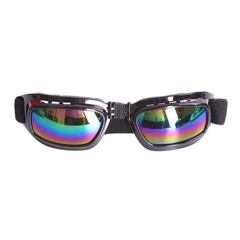cool goggles zeroyoyo cool funny cute pet dog puppy goggles sunglasses
