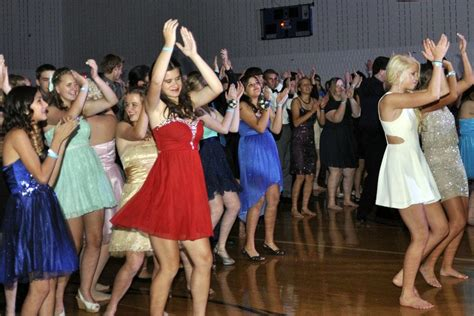 magnet photo gallery homecoming