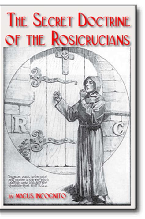 secrets of happy home classic reprint books the secret doctrine of the rosicrucians