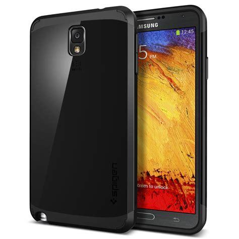 Hardcase Back Cover Casing Slim Armor Samsung 2 soul black