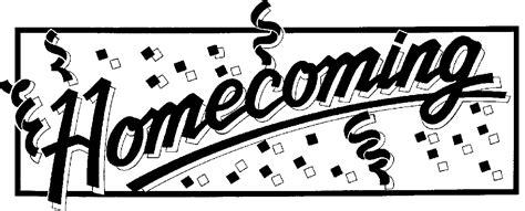 homecoming clipart church homecoming clipart 101 clip