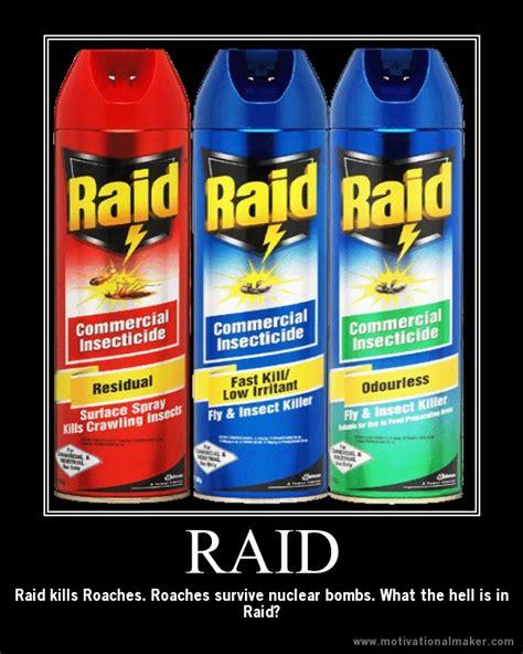 Raid Meme - raid by bftlandmwandsek on deviantart