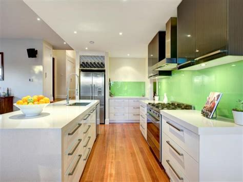 design line kitchens design line kitchens dasmu us