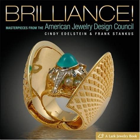 best jewelry books 17 best images about recommend gem jewelry books on