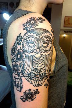 tattoo goo toronto owls on pinterest owl tattoos owls and owl parties