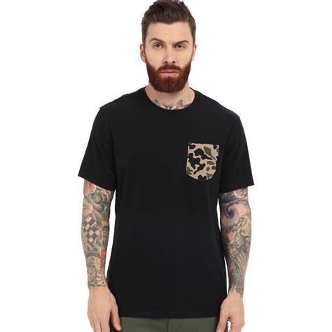 Printed Mock Two Shirt longline t shirt plain white custom logo with side