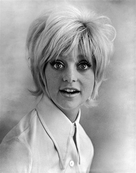 hairdo in 1969 goldie hawn photo 36 of 118 pics wallpaper photo