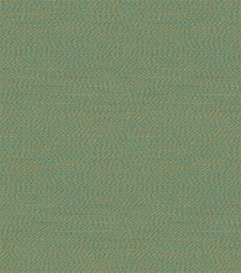 Hgtv Upholstery Fabric by Upholstery Fabric Hgtv Home Polarized Teal Jo