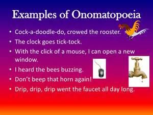 Faucet Block Onomatopoeia