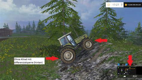drive control   ls farming simulator   mod