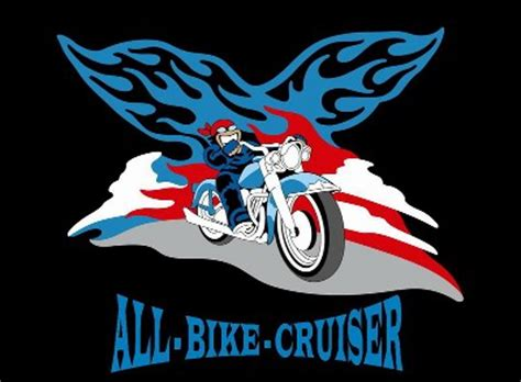 Motorrad Club Niedersachsen by 20535 All Bike Cruiser