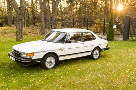 electronic throttle control 1985 saab 900 security system service manual free full download of 1989 saab 900 repair manual free full download of 1989