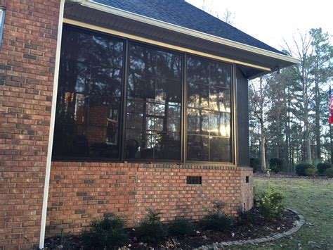 rooms to go augusta ga screen rooms outside decks plantation shutters plus of augusta