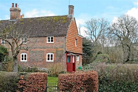 cottages for sale in wiltshire malthouse cottages ham marlborough wiltshire sn8 3 bed
