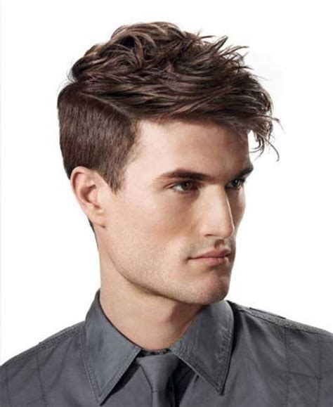 boys haircut long in front short in back boy haircuts long front short back haircuts models ideas