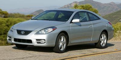 how does cars work 2008 toyota solara security sell my camry solara to the leading toyota buyer