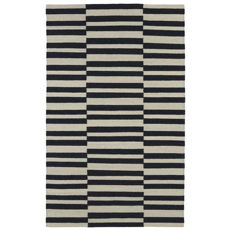 black square rug shop kaleen nomad black square indoor handcrafted southwestern area rug common 8 x 8 actual
