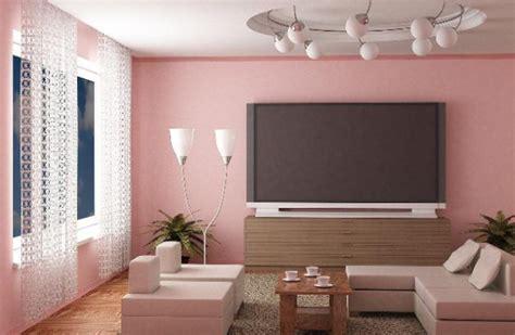 warna cat rumah minimalis interior  eksterior