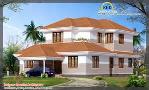 Bangladeshi House Design Plan by Bangladeshi House Design Plan House Of Samples