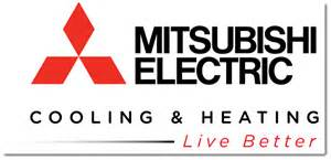 How Much Is Mitsubishi Heating And Cooling Ductless Air Conditioner Boise Heater Boise Greens