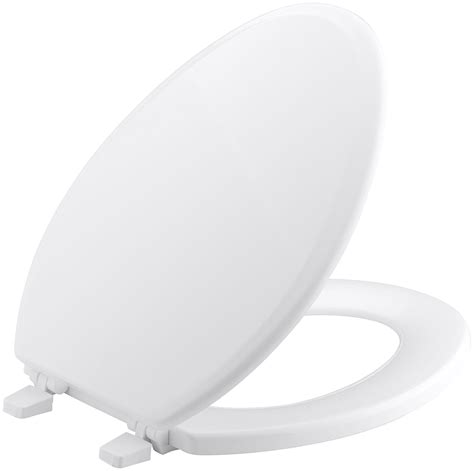 how much is a toilet seat most regular toilet seats preferred by many of us toilet