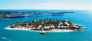 sunset key cottages in key west the top 10 key west hotels