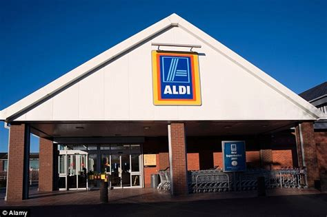 best places to buy wine aldi beats waitrose to scoop award for best place to buy
