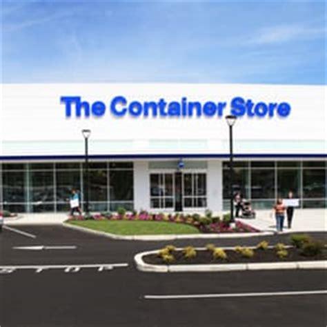 container store garden city ri garden city shopping center shopping centers cranston